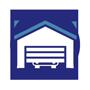 Dépannage<br> portail / garage